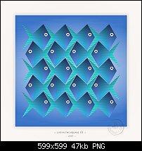 Click image for larger version.  Name:Vi01-MMXV-LIS03.jpg Views:621 Size:47.4 KB ID:106958