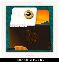 Click image for larger version.  Name:Vi01-MMXV-LIS14.jpg Views:172 Size:48.0 KB ID:107213