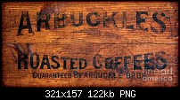 Click image for larger version.  Name:arbuckles2.png Views:68 Size:122.1 KB ID:120366