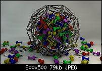 Click image for larger version.  Name:Caged.jpg Views:233 Size:78.6 KB ID:104574