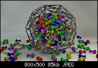 Click image for larger version.  Name:Push Pins & Paperclips2.jpg Views:179 Size:85.2 KB ID:104588