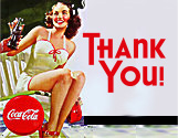 Name:  reall-small-thank-you.jpg Views: 99 Size:  18.2 KB