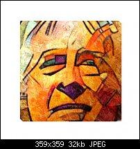 Click image for larger version.  Name:MeMirot-ish-2_FotoSketcher.jpg Views:53 Size:32.1 KB ID:121975