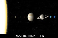 Click image for larger version.  Name:aligned planets.jpg Views:35 Size:29.7 KB ID:121979