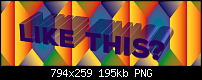 Click image for larger version.  Name:transparent sides 2.png Views:57 Size:194.7 KB ID:114600
