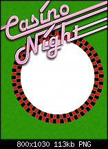 Click image for larger version.  Name:Casino Poster pt 1.jpg Views:179 Size:112.7 KB ID:106431