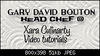 Click image for larger version.  Name:bouton chef.jpg Views:186 Size:51.4 KB ID:106436