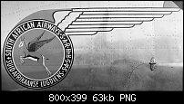 Click image for larger version.  Name:Dove ZS-BCB Flying Springbok Emblem 1946.jpg Views:215 Size:63.4 KB ID:113000