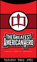 Click image for larger version.  Name:Greatest American Hero-01.jpg Views:87 Size:54.5 KB ID:120055