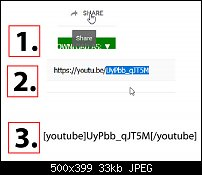 Click image for larger version.  Name:posting YouTube.jpg Views:19 Size:33.4 KB ID:124751