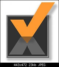 Click image for larger version.  Name:Xart v4.jpg Views:385 Size:23.3 KB ID:96656