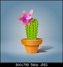 Click image for larger version.  Name:scrible 05-2020.jpg Views:75 Size:54.5 KB ID:126987