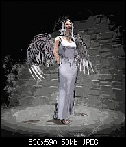 Click image for larger version.  Name:the Angel.jpg Views:14 Size:58.4 KB ID:124532