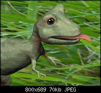 Click image for larger version.  Name:dinosaur2.jpg Views:59 Size:70.1 KB ID:119814