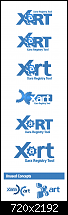 Click image for larger version.  Name:xart1.png Views:332 Size:159.6 KB ID:96093
