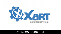 Click image for larger version.  Name:xart-x-gear1.png Views:295 Size:28.5 KB ID:96101