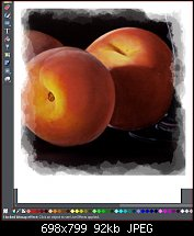 Click image for larger version.  Name:live-effect.jpg Views:301 Size:91.7 KB ID:108952