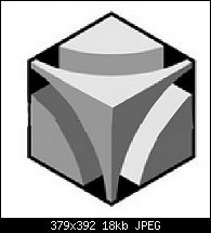 Click image for larger version.  Name:another isometric thingy.jpg Views:197 Size:18.1 KB ID:114225