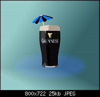 Click image for larger version.  Name:Shady Guinness.jpg Views:56 Size:25.0 KB ID:122643