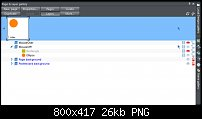 Click image for larger version.  Name:SoftGroup.jpg Views:13 Size:26.4 KB ID:127056