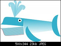 Click image for larger version.  Name:whale.jpg Views:43 Size:22.6 KB ID:125124