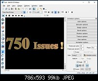 Click image for larger version.  Name:750 Issuse 3D Maker animation.jpg Views:119 Size:98.9 KB ID:120052