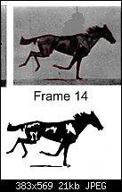 Click image for larger version.  Name:Muybridge.jpg Views:311 Size:20.7 KB ID:93761