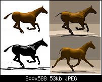 Click image for larger version.  Name:Poser-horses.jpg Views:315 Size:52.7 KB ID:93762