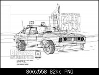 Click image for larger version.  Name:yellowPursuitwire.jpg Views:229 Size:81.9 KB ID:107974