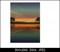 Click image for larger version.  Name:sunset art lines.jpg Views:614 Size:29.8 KB ID:108561