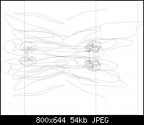 Click image for larger version.  Name:sunset art lines wire.jpg Views:184 Size:53.7 KB ID:108602