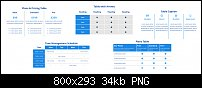 Click image for larger version.  Name:tables.jpg Views:66 Size:33.8 KB ID:128149