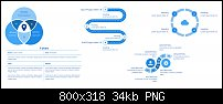 Click image for larger version.  Name:diagrams.jpg Views:73 Size:34.2 KB ID:128150