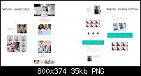 Click image for larger version.  Name:websites.jpg Views:64 Size:35.3 KB ID:128151