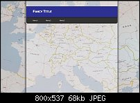 Click image for larger version.  Name:map2.jpg Views:15 Size:67.7 KB ID:126355