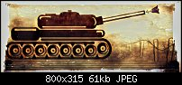 Click image for larger version.  Name:Tank.jpg Views:32 Size:61.2 KB ID:129349