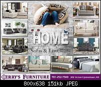 Click image for larger version.  Name:ashleybanner-home-sofas3.jpg Views:31 Size:150.7 KB ID:129432