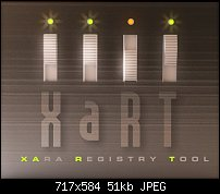 Click image for larger version.  Name:XaRT switches.jpg Views:317 Size:50.6 KB ID:96148