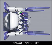 Click image for larger version.  Name:surgical-bot.jpg Views:7 Size:49.5 KB ID:125087