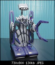 Click image for larger version.  Name:surgical-bot-side.jpg Views:6 Size:129.5 KB ID:125088
