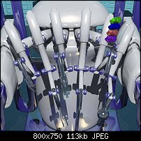 Click image for larger version.  Name:surgical-bot-tool-array.jpg Views:5 Size:112.6 KB ID:125089