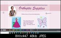 Click image for larger version.  Name:InkedScreenCapture1_LI.jpg Views:31 Size:47.5 KB ID:125128