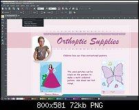 Click image for larger version.  Name:Screenshot 2019-09-11 20.22.22.jpg Views:8 Size:72.4 KB ID:125140