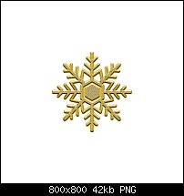 Click image for larger version.  Name:star.jpg Views:101 Size:41.8 KB ID:119439