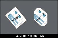 Click image for larger version.  Name:Xara Image Croping.png Views:44 Size:106.1 KB ID:125376