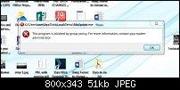 Click image for larger version.  Name:Xara upgrade problem screenshot.jpg Views:28 Size:51.0 KB ID:124498