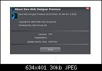 Click image for larger version.  Name:Xara version screenshot.JPG Views:25 Size:29.7 KB ID:124499