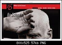 Click image for larger version.  Name:Safari2.jpg Views:104 Size:57.3 KB ID:123161