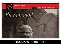 Click image for larger version.  Name:Safari3.jpg Views:115 Size:59.9 KB ID:123162