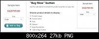 Click image for larger version.  Name:bqES5VB.jpg Views:29 Size:26.7 KB ID:125418